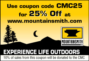 mountainsmith coupon